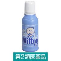 【第2類医薬品】ミルトン 450mL 杏林製薬