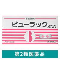 ビューラックA (400錠入)