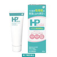 【第2類医薬品】HPクリーム 60g グラクソ・スミスクライン