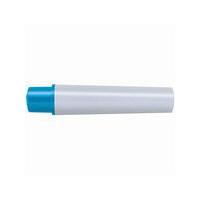 ゼブラ 油性マーカーカートリッジ 淡青 RYYTS5-LB 1パック(2本入) (直送品)
