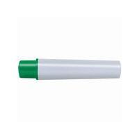 ゼブラ 油性マーカーカートリッジ 緑 RYYTS5-G 1パック(2本入) (直送品)