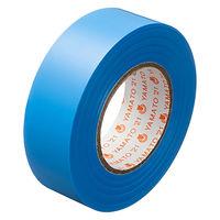 ビニールテープ 19mm×10m 空