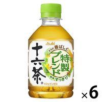 アサヒ飲料 十六茶 275ml