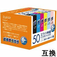 PLE-E506P-N2