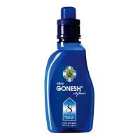ガーネッシュ(GONESH)ウルトラソフナー No.8 スプリングミストの香り 680ml