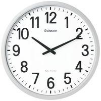 Gクラッセ ザラージ [電波 掛け 時計] GDK-001 1個