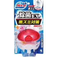 小林製薬 液体ブルーレット除菌EX ロイヤルブーケの香り 本体70mL 545161