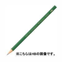 トンボ鉛筆 鉛筆 H 8900-H 1箱(12本入) (直送品)