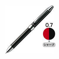 多機能ボール ビクーニャEX 黒(直送)
