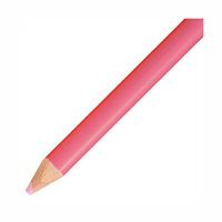 トンボ鉛筆 色鉛筆 単色 桃 1500-22 1箱(12本入) (直送品)