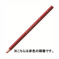 トンボ鉛筆 マーキンググラフ 黄 2285-03 1箱(12本入) (直送品)