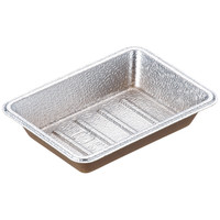 福助工業 薬味皿 1パック(1000枚:100枚入×10袋)