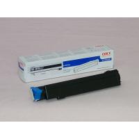 沖データ レーザートナーカートリッジ TNR-M4B 輸入品