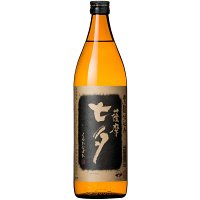 田崎酒造 黒七夕 芋