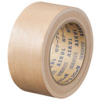 布テープ0.2mm厚1巻