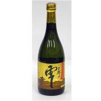 鶴正酒造 古都の雫 純米大吟醸 720ml