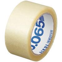 OPPテープ0.065m厚(1巻)