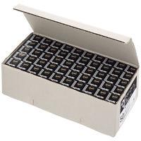 油性ペン マジックインキ 大型 黒 1箱(50本) 寺西化学工業 ML-T1-50P