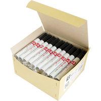 油性ペン マジックインキNo.500 細書き 黒 1箱(50本) 寺西化学工業 M500-T1-50P