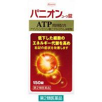 【第2類医薬品】パニオンコーワ錠 150錠 興和
