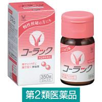 コーラック 1箱(350錠入)