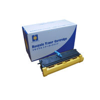 リサイクルトナーカートリッジ LPB4T11タイプ
