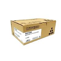 リコー レーザートナーカートリッジ RICOH SP トナーカートリッジ2100 512503