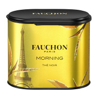 フォション(FAUCHON) 紅茶 モーニング 100g 1缶