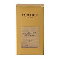 フォション(FAUCHON) ティーバッグ ダージリンF.O.P. 5袋入