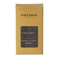フォション(FAUCHON) ティーバッグ アールグレイ 5袋入