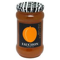 フォション(FAUCHON) アプリコットジャム 365g