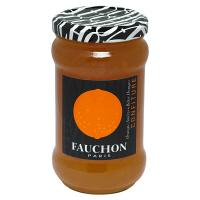 フォション(FAUCHON) ビターオレンジマーマレードジャム 365g