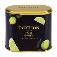 フォション(FAUCHON) 紅茶 アールグレイ 100g