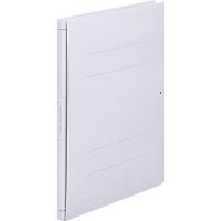 コクヨ ガバットファイル(活用タイプ・紙製) A4タテ グレー フ-V90M 1袋(10冊入)