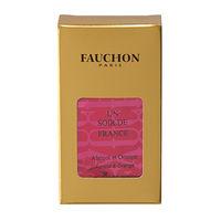 フォション(FAUCHON) ティーバッグ ソワール・ド・フランス 5袋入