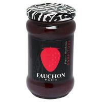 フォション(FAUCHON) ストロベリージャム 365g