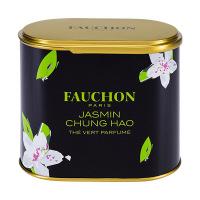 フォション(FAUCHON) 紅茶 ジャスミン チュンハオ 100g