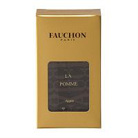 フォション(FAUCHON) ティーバッグ アップル 5袋入