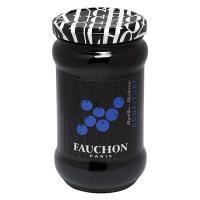 フォション(FAUCHON) ブルーベリージャム 365g