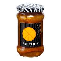 フォション(FAUCHON) スライスオレンジマーマレード 365g