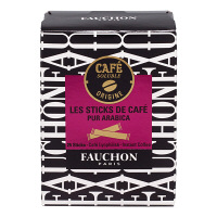 【インスタントコーヒー】 フォション(FAUCHON) スティックコーヒー 2g×25袋