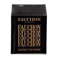 フォション(FAUCHON) ドリンキングチョコレート(ビター) 20g×15袋