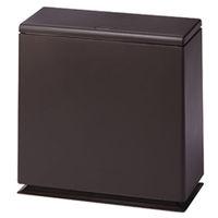 ideaco TUBELOR kitchenflap(チューブラーキッチンフラップ) ブラウン 1個