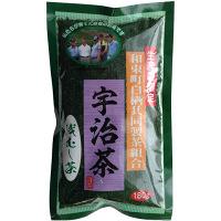 生産者限定宇治茶 和束町白栖共同製茶組合