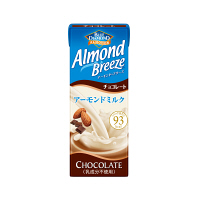 アーモンドブリーズ チョコレート 24本