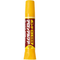コニシ ボンドアロンアルフア木工用 #32014 1セット(10本)