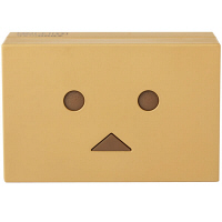 cheero DANBOARD version mini CHE-047