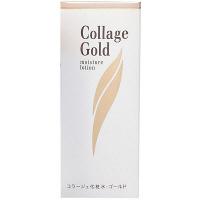 持田ヘルスケア コラージュ化粧水ーゴールドS 100mL 4987767624501