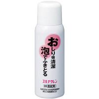 持田ヘルスケア スキナクレン 150mL 4987767610108