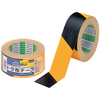 ニトムズ トラ布テープ 50MM幅 J3840 1セット(5巻:1巻×5)